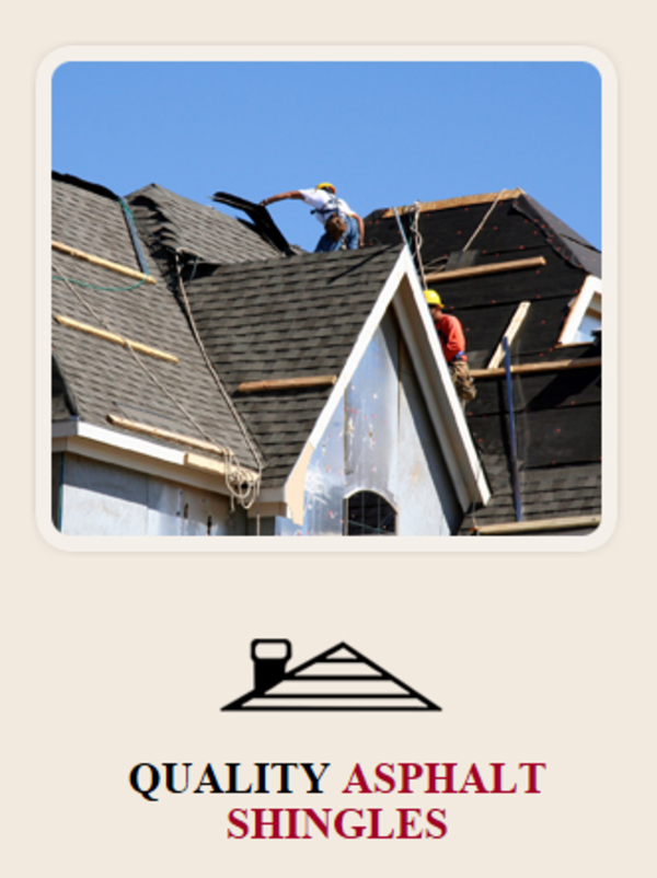 Quality Roofing Amp Construction In Prattville Al Relylocal