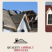 Thumb_asphalt-shingle-roofing-home-montgomery-al-