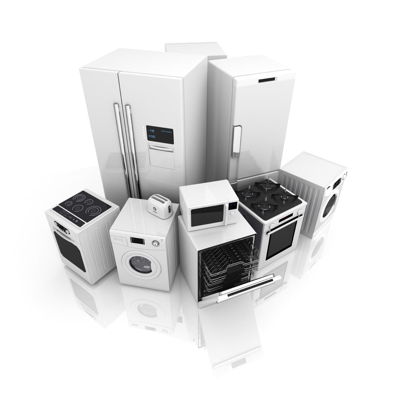 J Amp B Appliance Repair Montgomery Al In Millbrook Al