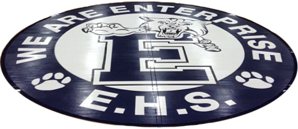 Hughes Flooring Designs Gym Flooring In Prattville Al