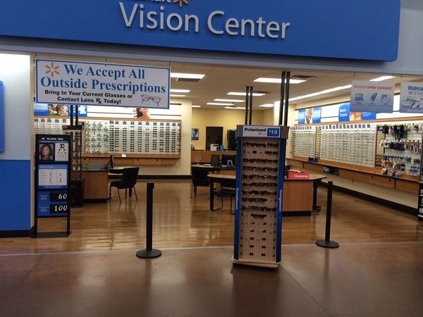 Glasses Frames Montgomery Al : Dr. Yolanda Rose - Eye Exam Montgomery in Montgomery, AL ...
