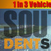 Thumb_paintless_dent_repair_car_montgomery