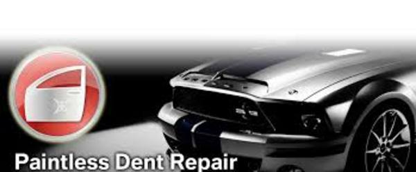 Car Dealerships In Montgomery Al >> Southern Dent Solutions in Prattville, AL : RelyLocal