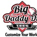 Thumb_big-daddy-d_s-tees-montgomery-al