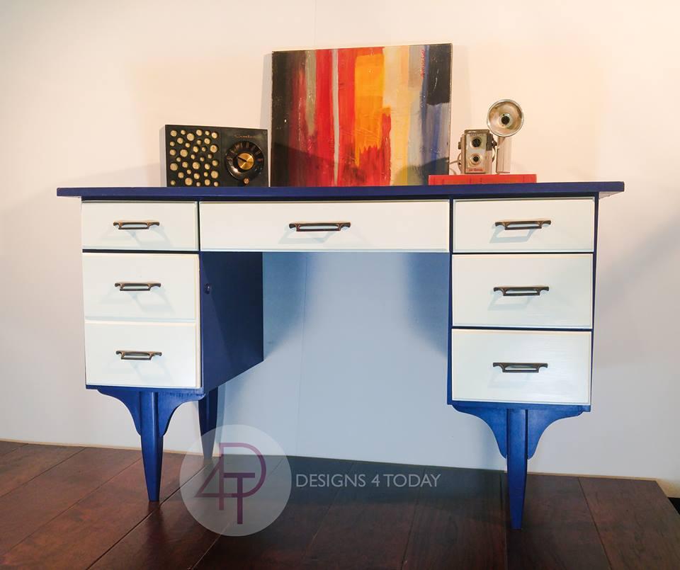 Designs 4 today interior decorator montgomery in for Custom home designs prattville