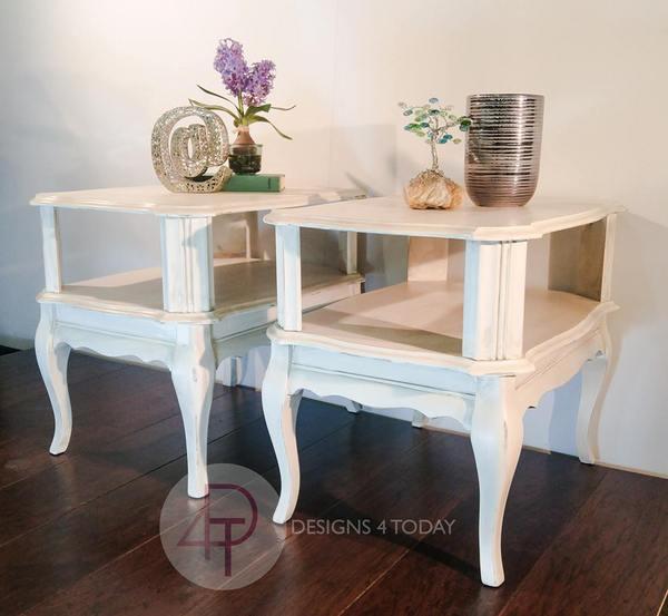 Designs 4 today interior decorator montgomery in for Custom home designs prattville al