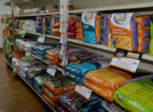 For Healthy Pets Pet Food Montgomery Al In Montgomery