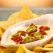 Thumb_authentic_mexican_restaurant_montgomery_al