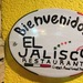 Thumb_authentic-mexican-food-in-montgomery-al