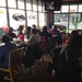 Thumb_authentic-mexican-food-montgomery-al