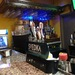 Thumb_bar-night-life-mexican-food-montgomery-al