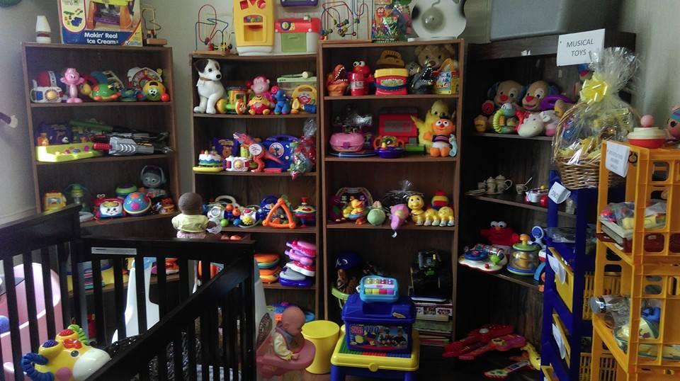 2 Sweet 2 Be 4gotten Kids Consignment Shop In Montgomery Al