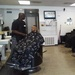 Thumb_barber-shop-montgomery-al