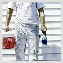 J K Painting Company Montgomery In Prattville AL RelyLocal - Painting company