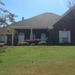 Thumb_house-painting-prattville-montgomery