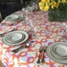 Thumb_china-rental-place-settings-montgomery-al
