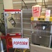 Thumb_popcorn-machine-rental-montgomery-alabama