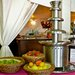 Thumb_chocolate-fountain-rental-montgomery-al