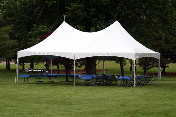 Arrow Rents Tent Amp Event Rentals In Montgomery Alabama