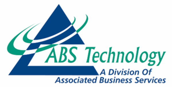 Abs Technology Montgomery Al In Montgomery Al Relylocal