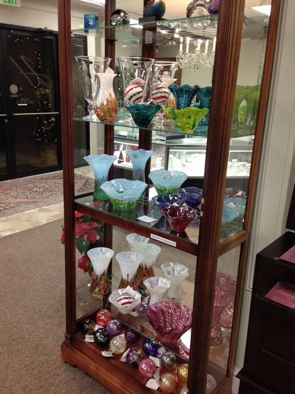 A Boost Store In Montgomery Al