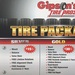 Thumb_package-options-tire-service-montgomery-prattville-al
