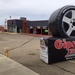 Thumb_tire-store-downtown-montgomery-al