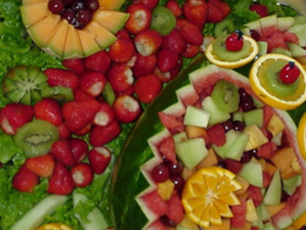 Events Catering  Montgomery, AL