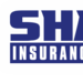 Thumb_shaw-homeowners-insurance-montgomery-al