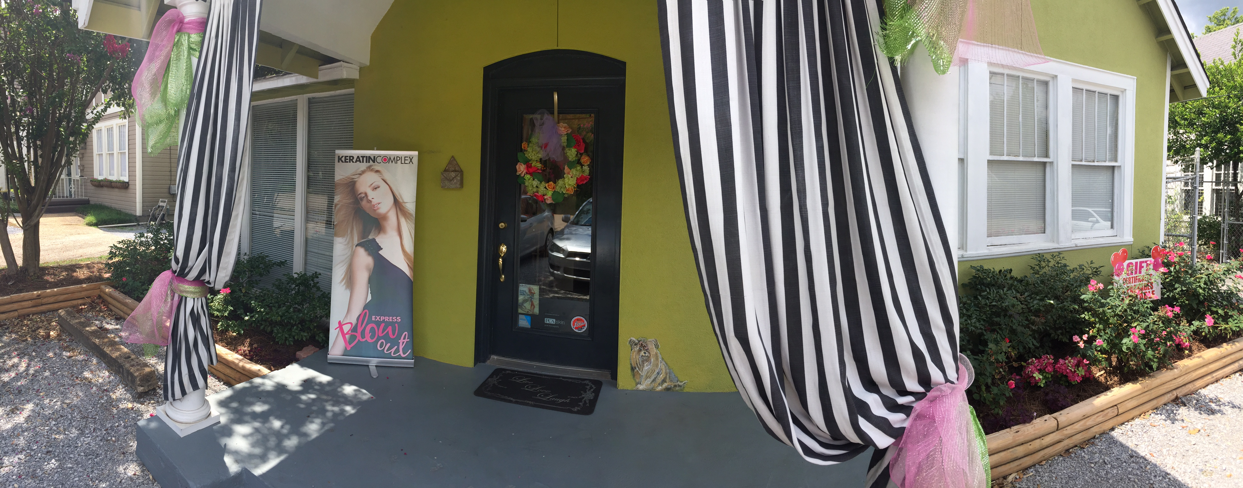 Women's Boutique Montgomery, AL