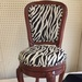 Thumb_antique-furniture-chair-upholstery-montgomery-al