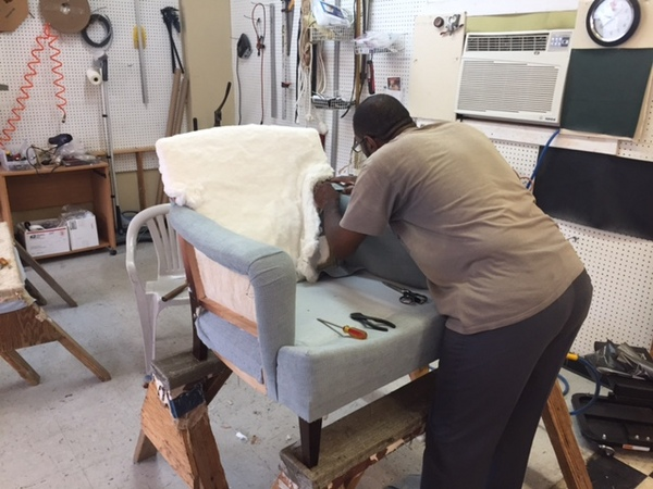 ... Thumb_chair Upholstery Montgomery Al__2_ ...