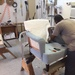 Thumb_chair-upholstery-montgomery-al__2_