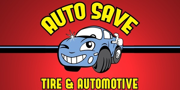 Used Tires Mobile Al >> Auto Save Tire & Automotive in Montgomery, AL : RelyLocal