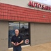 Thumb_auto-save-tires-montgomery-al