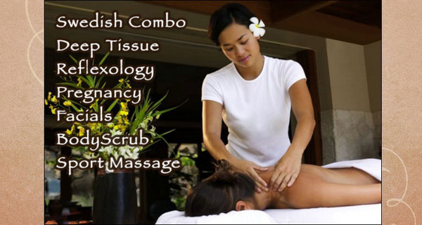 oasis thai massage videos sex