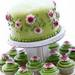 Thumb_wedding-cupcakes-2