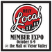 Thumb_relylocal_expo_logo_copy