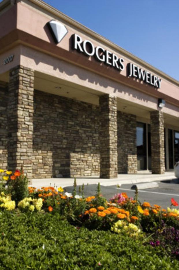 rogers jewelry in visalia ca relylocal