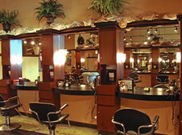 Renaissance Salon And Day Spa In Visalia Ca Relylocal
