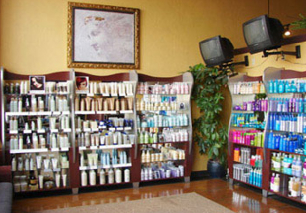 Renaissance Salon And Day Spa In Visalia Ca Relylocal