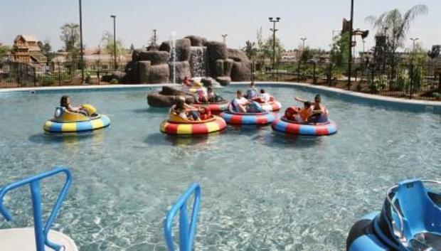 Visalia Adventure Park In Visalia Ca Relylocal