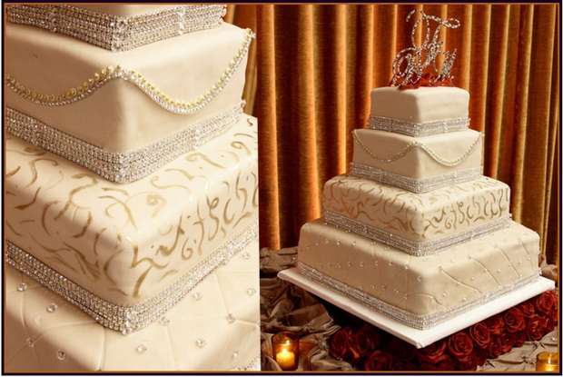 wedding cakes in visalia ca gourmet dessert in visalia ca relylocal 24798