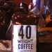 Thumb_40weightcoffee_009