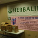 Thumb_glasgow_nutrition_herbalife_sign
