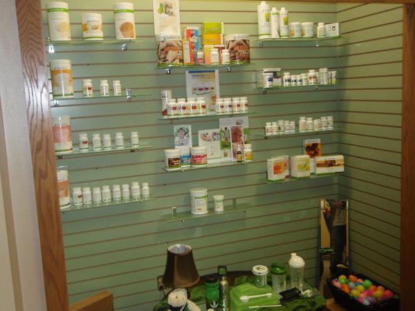 Glasgow Nutrition Club In Newark Delaware Relylocal