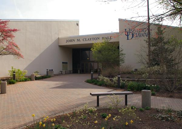Courtyard by Marriott Newark - University of Delaware in ...