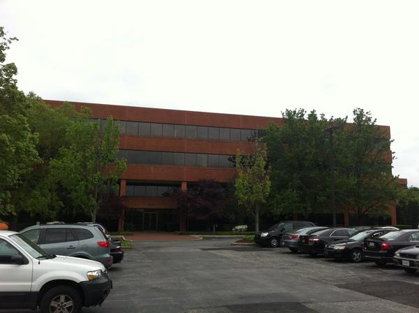 Delaware Home Equity Loan