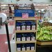 Thumb_pike_creek_coffee_display
