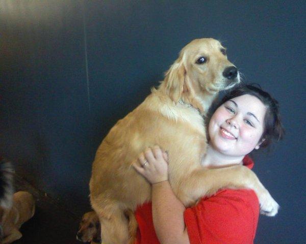 Dog Grooming Newark Delaware
